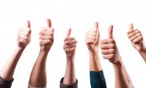 خوشحالی سازمان با شیرپوینت happy sharepoint