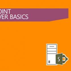 Sharepoint Server SQL Always On