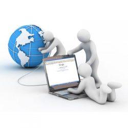 Call Web Service در نینتکس
