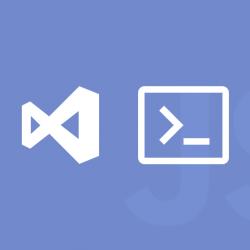 آماده سازی محیط برنامه نویسی SharePoint framework