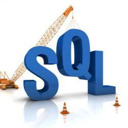 Big-SQL_27224636