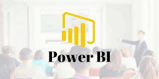 آموزش پیاده سازی Clear Selection در PowerBI
