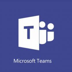 ویژگی های جدید مایکروسافت تیمز