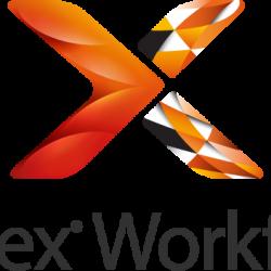 پاکسازی لیست Nintex workflow history