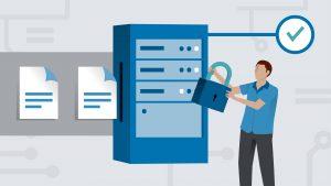 انتقال فایلها و فلدرها به شیرپوینت